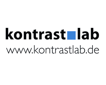 Logo_kontrastlab_5_breit1