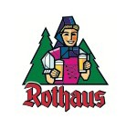 Rothhaus1