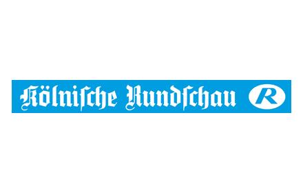 koelnische_rundschau_logo_220x140